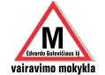 Edvardo Gulevičiaus IĮ (vairavimo mokyklos Kaune)