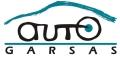 AUTOGARSAS (L. Bagdono, IĮ) automobilių garso technika