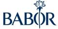 BABOR (SPA BABOR COSMETIC, UAB)