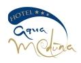 AQUA MEDŪNA, viešbutis