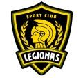 LEGIONAS, Dažasvydžio ir šratasvydžio sporto klubas