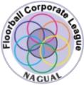 NAGUAL, sporto klubas