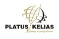 PLATUS KELIAS, UAB (verslo kelionės, parodos)