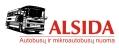 ALSIDA, UAB (keleivių pervežimas, mikroautobusai)