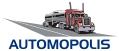 AUTOMOPOLIS, UAB (šaldytuvų, sunkvežimių remontas)