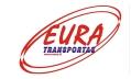 EURA TRANSPORTAS, UAB (Transporto paslaugos Kaune)