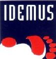 IDEMUS, UAB - šiuolaikinė ortopedija