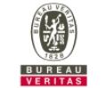 BUREAU VERITAS LIT, UAB