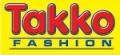 TAKKO FASHION (PHENIX PROJECT, UAB)