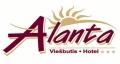 ALANTA, viešbutis (VLADIRA, UAB)
