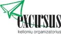KELIONĖS VAIKAMS (EXCURSUS, UAB)