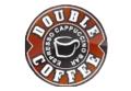 DOUBLE COFFEE, kavinė, UAB Dc holdingas