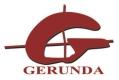 GERUNDA, UAB (šildymo, vandentiekio sistema)