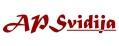 APSVIDIJA, UAB (domofonai, telefonspynės, pasikalbėjimo įrenginiai)