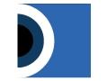 DAMOKLAS, Petro Kovtorovo firma (apsaugos priemonės, signalizacijos)