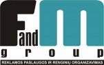 F&M group, UAB