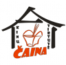 ČAINA, Kinų virtuvė