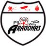 ARAGONAS, UAB