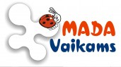 MADA VAIKAMS (SAMOLINA, UAB)