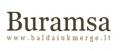 Buramsa, UAB