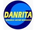 DANRITA, UAB