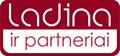 UAB Ladina ir partneriai