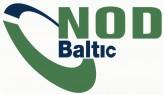 NOD BALTIC, UAB