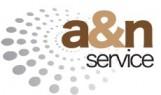 A&N SERVICE, UAB