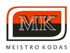 MEISTRO KODAS, UAB