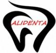 ALIDENTA, UAB