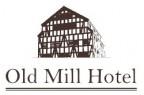 OLD MILL HOTEL, viešbutis
