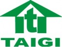 TAIGI, UAB